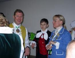 2008 (Kopie)