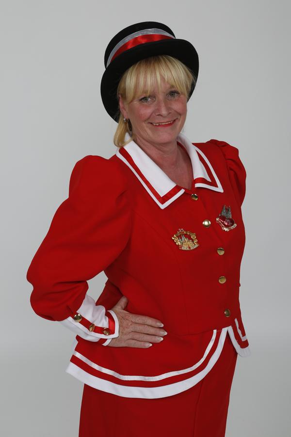 Brigitte Winkelhoch