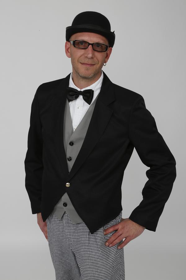 Dirk Skroka