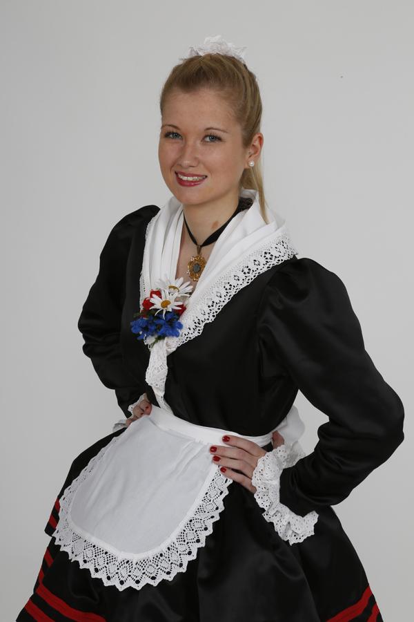 Kim Kornetzky