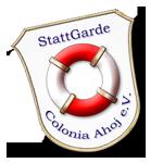 Stattgarde