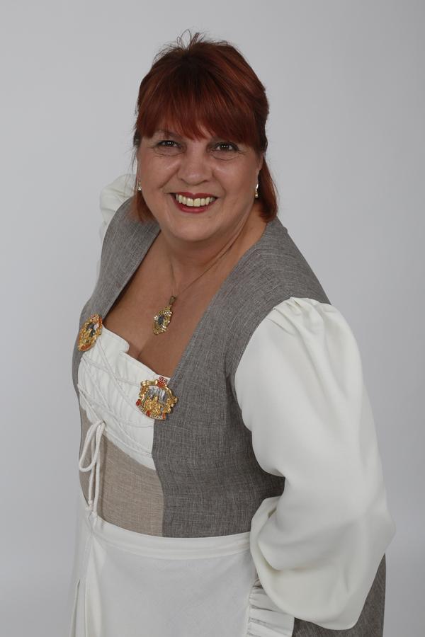Susanne Cirotzki